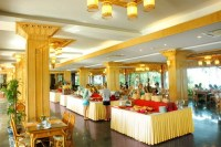 Sal's Italian Ristorante: Fort Lauderdale Restaurants