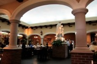 Cheesecake Factory: Indianapolis Restaurants Review ...