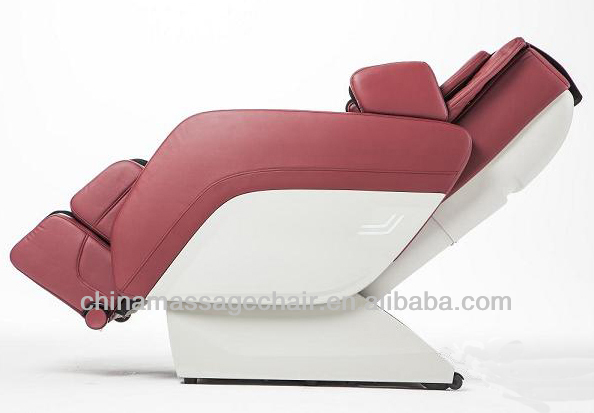comtek massage chair covers for wedding walmart rk7203 zero gravity products,china supplier