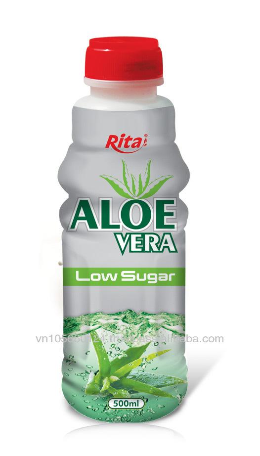 Products Aloe Vera Drinks