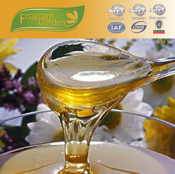 new honey.energy drink.best raw honey products.China new honey.energy drink.best raw honey supplier