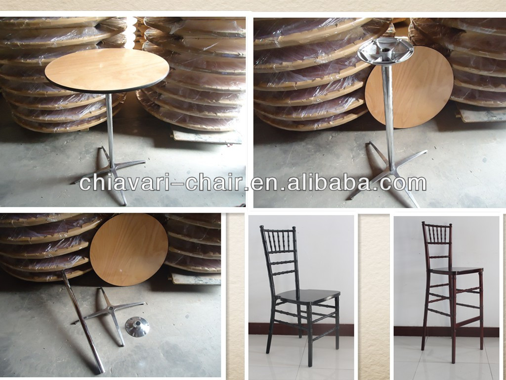 chiavari chairs china lucite for sale modern wholesale bar tables and