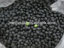 Black Bean (Inside Green) productsChina Black Bean ...