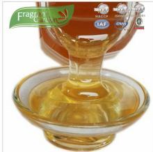 Honey Drink products.Thailand Honey Drink supplier