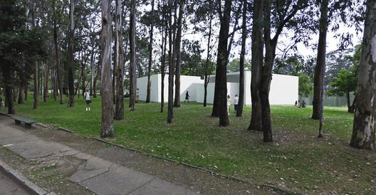 Imagem Exterior