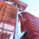 Cortesia de Architecture for a Change