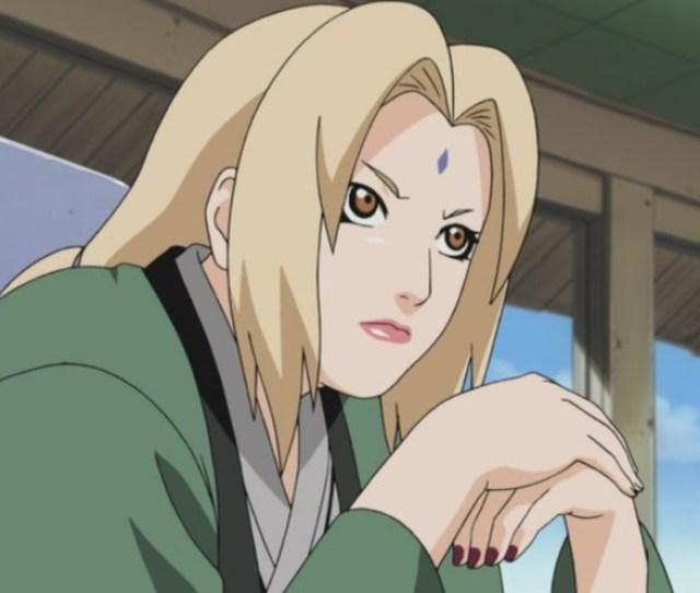 Naruto Shippuden The Long Awaited Reunion Episode 35 Watch On Crunchyroll