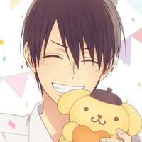 crunchyroll sanrio boys take