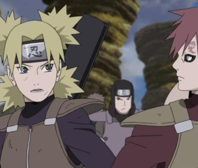 Naruto Shippuden The Fourth Great Ninja War Sasuke And Itachi Episode 322 Madara Uchiha