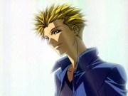 crunchyroll - forum anime