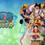 Crunchyroll Crunchyroll To Stream One Piece Special