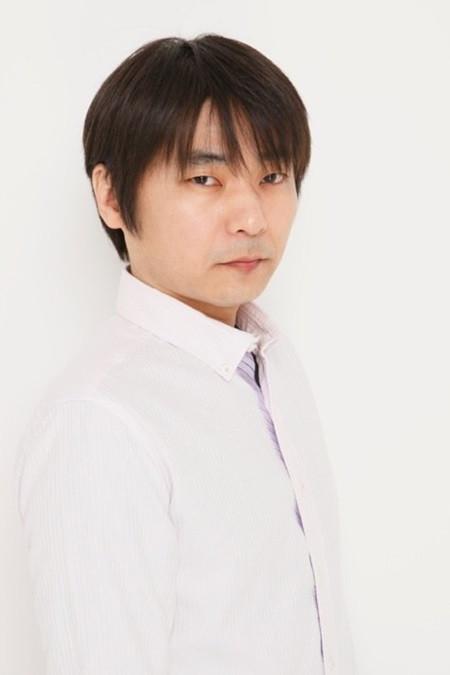 Resultado de imagen de akira ishida