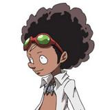 Motoko Kumai Kehrt Als Stimme Von Chocolove In Shaman King Reboot Anime Zuruck Buradabiliyorum Com