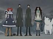 good anime with bad art
