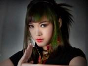 crunchyroll - forum haircuts