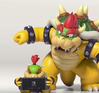 Falling Action Of The Yellow Wallpaper Crunchyroll Nintendo Switch Parental Controls Video
