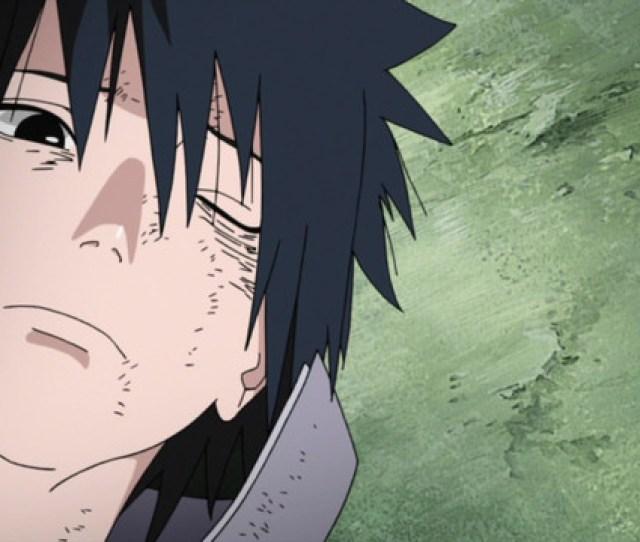 Naruto Shippuden Season  Naruto Uzumaki