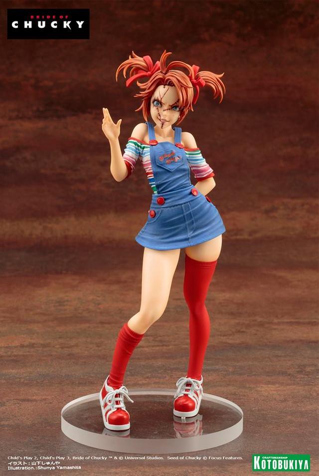 Crunchyroll Bishoujo Street Fighter R Mika Goes On