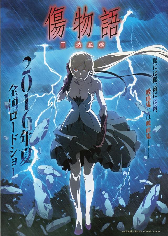 Guardian Angel Hd Wallpapers Crunchyroll Feature Animejapan 2016 New Anime Flyer
