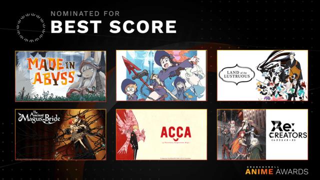 Best Score