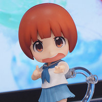 Crunchyroll Good Smile Company Previews QuotKill La Kill