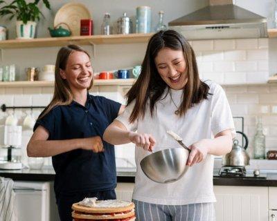 Bimby un robot da cucina per tutti