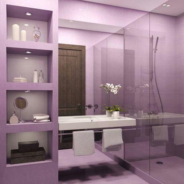 Accessori e complementi radiant orchid per una casa di