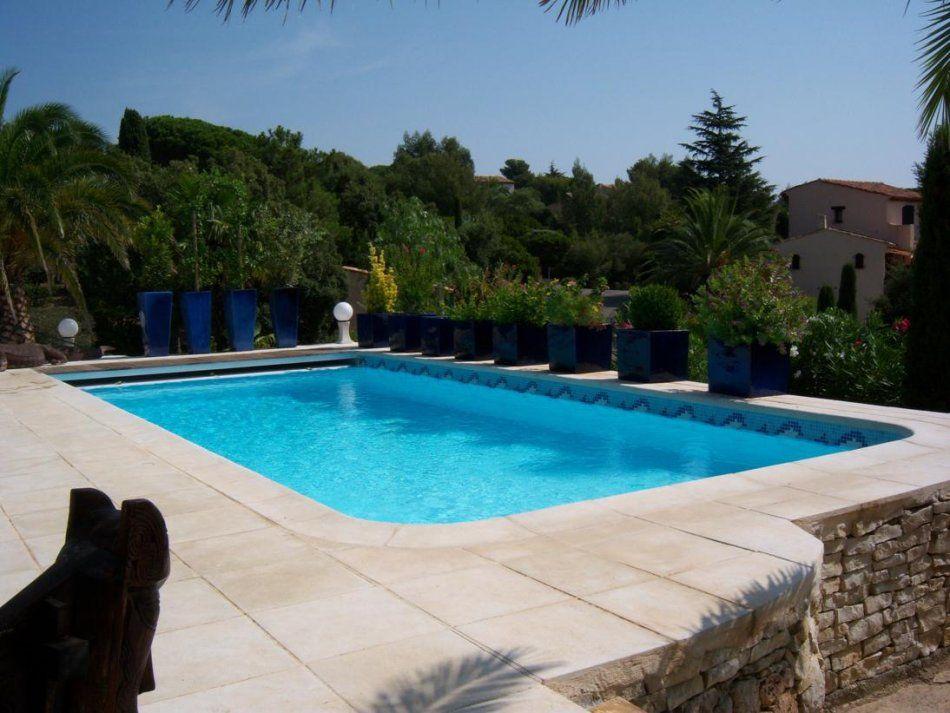 Amnagement autour de la piscine  Ide dcoration pour piscine