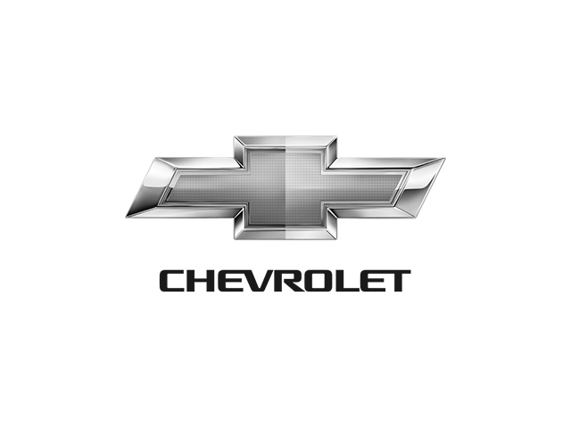 medium resolution of this 2013 chevrolet sonic is located in sherbrooke qc and is being sold by m ferland auto inc at a price of 7 488 the vehicle displays 124 300km in the