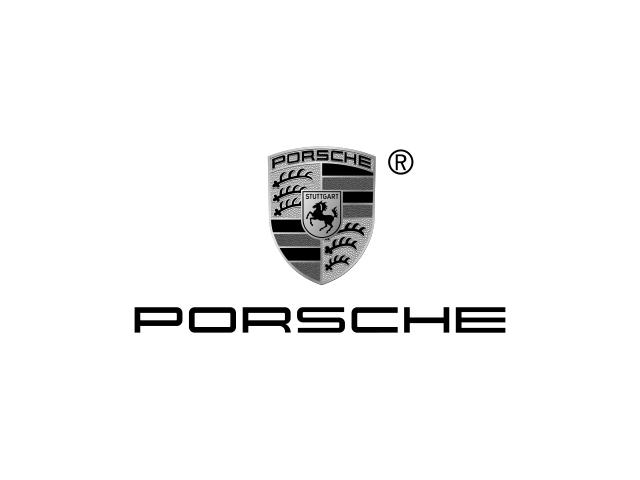 Porsche Cayenne 4 portes, traction intégrale, Tiptronic