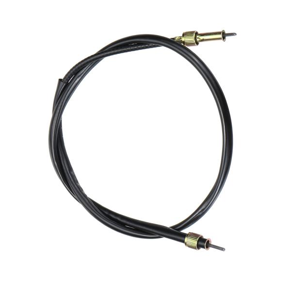 96cm Motorcycle Speedo Cable For Yamaha YBR 125 YBR125 for