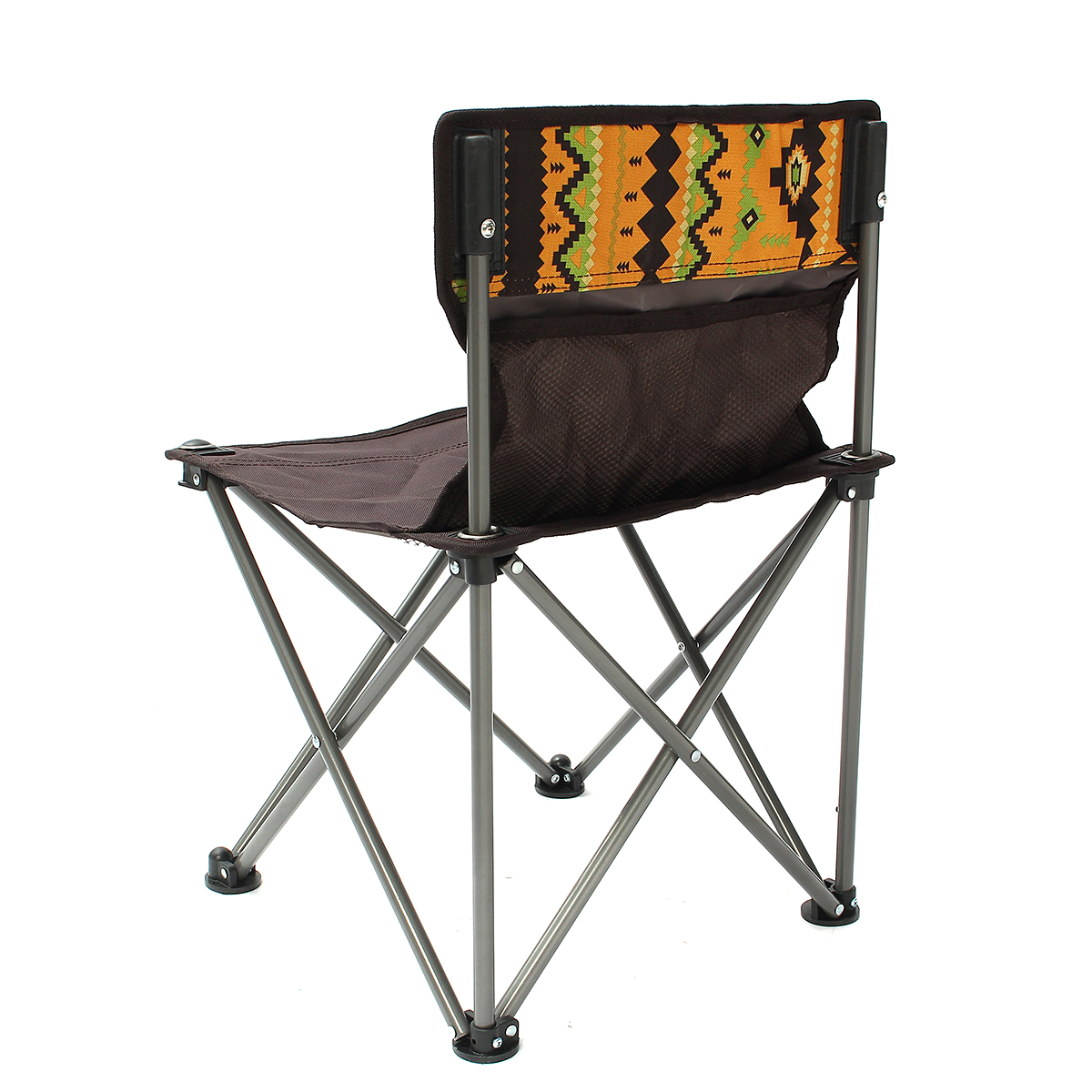 portable picnic chair stand for sale camping toilets and showers outdoor garden