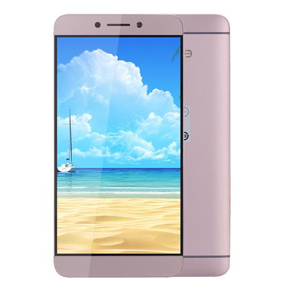 banggood LeTV LeEco Le 2 Snapdragon 652 MSM8976 1.8GHz 8コア ROSE GOLD(ローズゴールド)