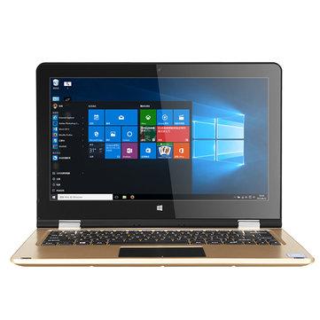 VOYO A1 APLLO LAKE N3450 Quad Core 8G RAM 128GB SSD 11.6 Inch Windows 10.1 Tablet