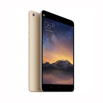 XIAOMI Mi pad 3 128G Intel Kaby Lake Core Dual Core 9.7 Inch Windows 10 Tablet PC