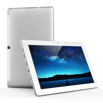 Cube Talk11 U81 3G 16GB MTK MT8321 Quad Core 10.6 Inch Android 5.1 Phablet Tablet