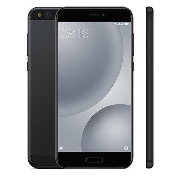 Xiaomi Mi 5c Mi5c 5.15-inch Fingerprint 3GB RAM 64GB ROM Surge S1 Octa Core Smartphone