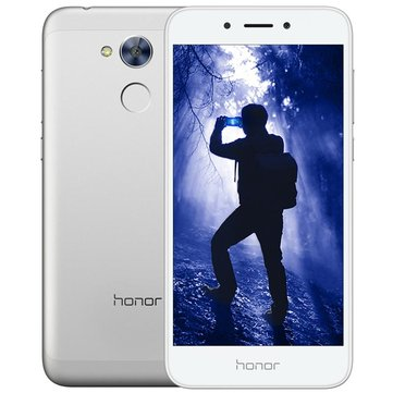 HUAWEI HONOR 6A 5.0 inch 3GB RAM 32GB ROM Snapdragon 430 Octa core Smartphone
