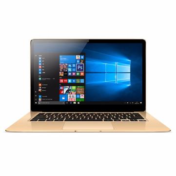 Onda Xiaoma 41 14.1 inch Windows 10 Intel Apollo LAKE Celeron N3450 Quad Core 4GB/64GB Dual WiFi Bluetooth 4.0 Laptop