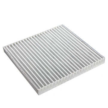 Non-Carbonized AC Air Cabin Filter For Toyota Tacoma 2006