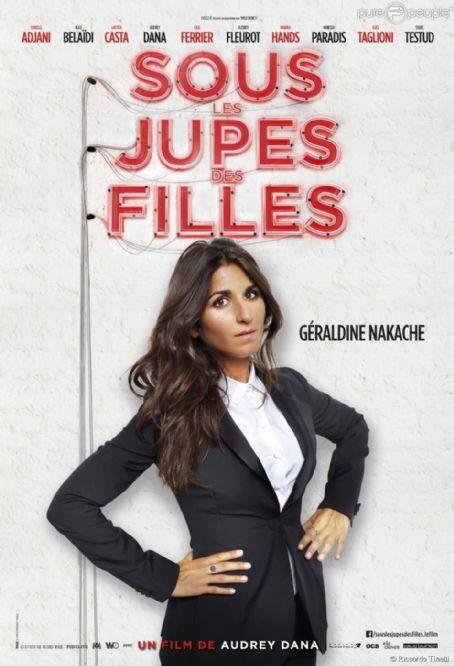 Sous Les Jupes De Fille : jupes, fille, French, Women, Dating?, Partner,, Spouse