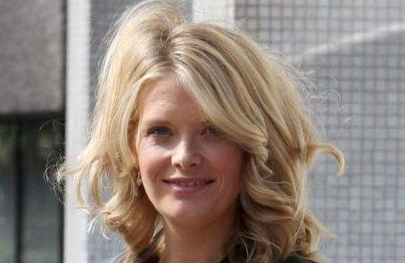 Image result for actress andrea LOWE
