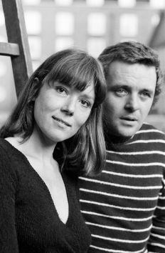 Who is Anthony Hopkins dating? Anthony Hopkins girlfriend ...