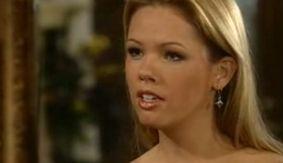 Image result for vanessa dorman actress