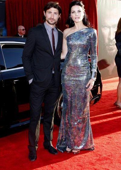 rowan and peyton dating