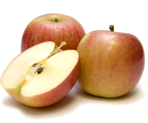 Beachbody Blog Guide to Apples Fuji