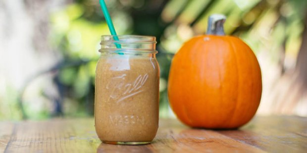 Pumpkin-Pie-Shakeology-700x350_sserqi