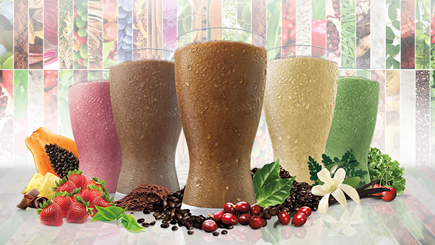 Image result for shakeology