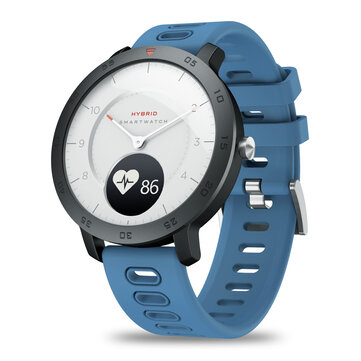 Zeblaze HYBRID Dual Modes Smart Watch