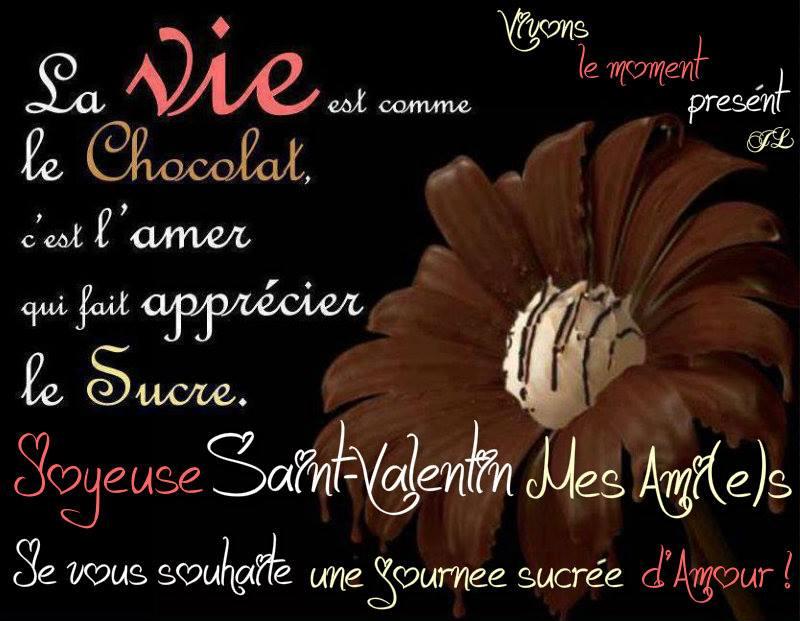 Saint Valentin Images Photos Et Illustrations Gratuites